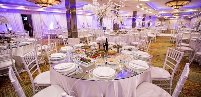 Brandview-Ballroom-Top-Banquet-Hall-Wedding-Venue-In-Glendale-CA-007